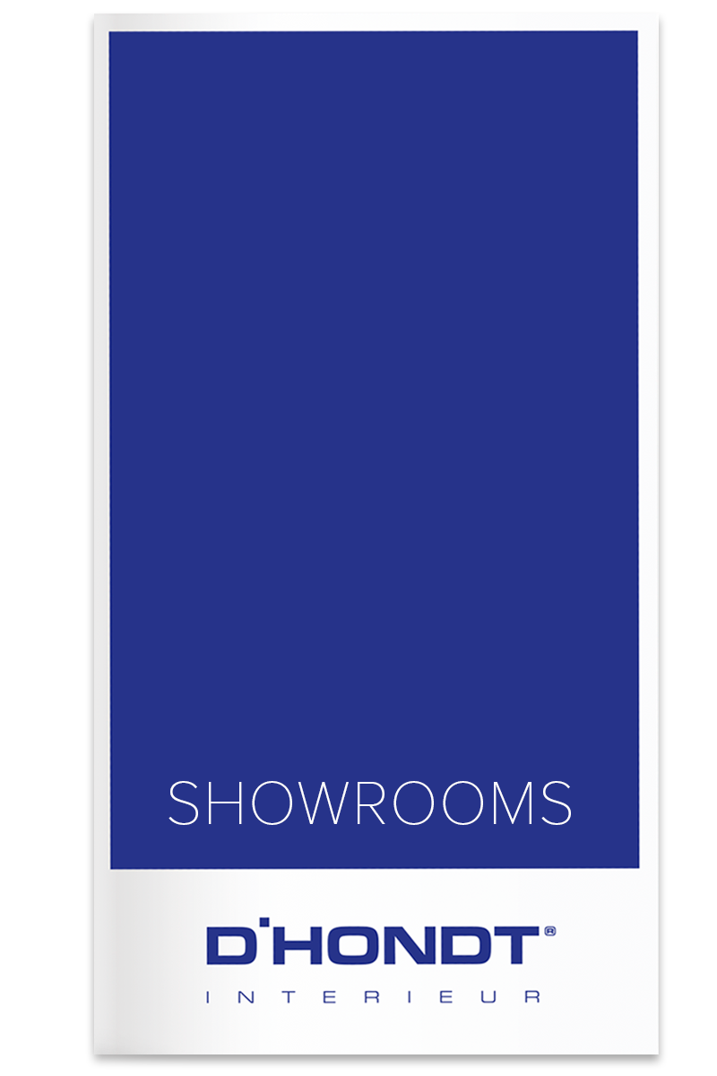 covers_dhondt-showrooms